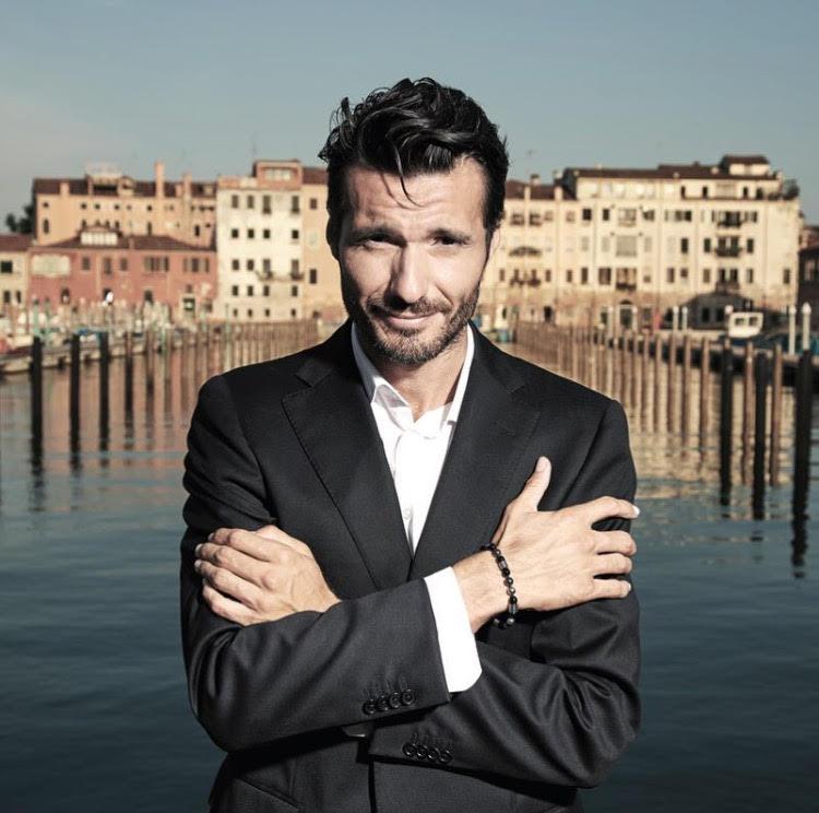 Francesco A.
